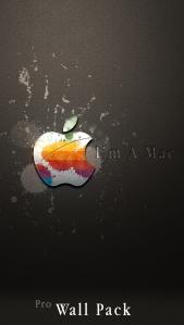 I'm a mac pro